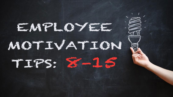 Employee-Motivation-Tips-8--15